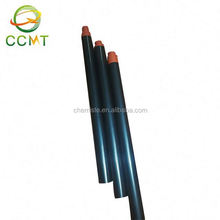 heat shrinkable types of electrical wire splices and cable joints
