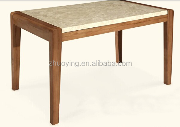 Latest Designs Of Dining Tables Latest Dining Table