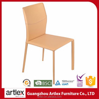 Modern Furniture Multifunction China Church Purple Dining Chairs Wedding Chairs