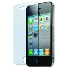 Hight quality Tempered Glass for iPhone 5 6 7 8 Screen Protector