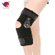 Adjustable Patella Hinge Knee Brace,orthopedic Medical Knee Hinge Support