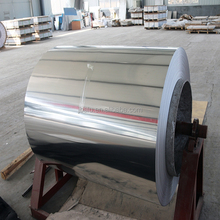 5052 5083 5754 O H32 H112 H116 Aluminum Alloy hot rolled coil for building and boat material