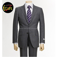 popular wholesale cheap latest design men's wedding suits