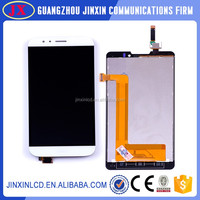 [Jinxin] Alibaba Wholesale original Digitizer Touch Panel LCD for lenovo p780