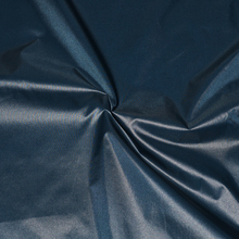 pu polyurethane coated nylon waterproof inflatable fabric for raincoat fabric