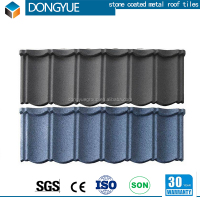 flat roof solar panels mount copper colored metal roofing tiles