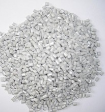 Natural color virgin abs China plastic scrap /supplier supply the high quality abs plastic pellets