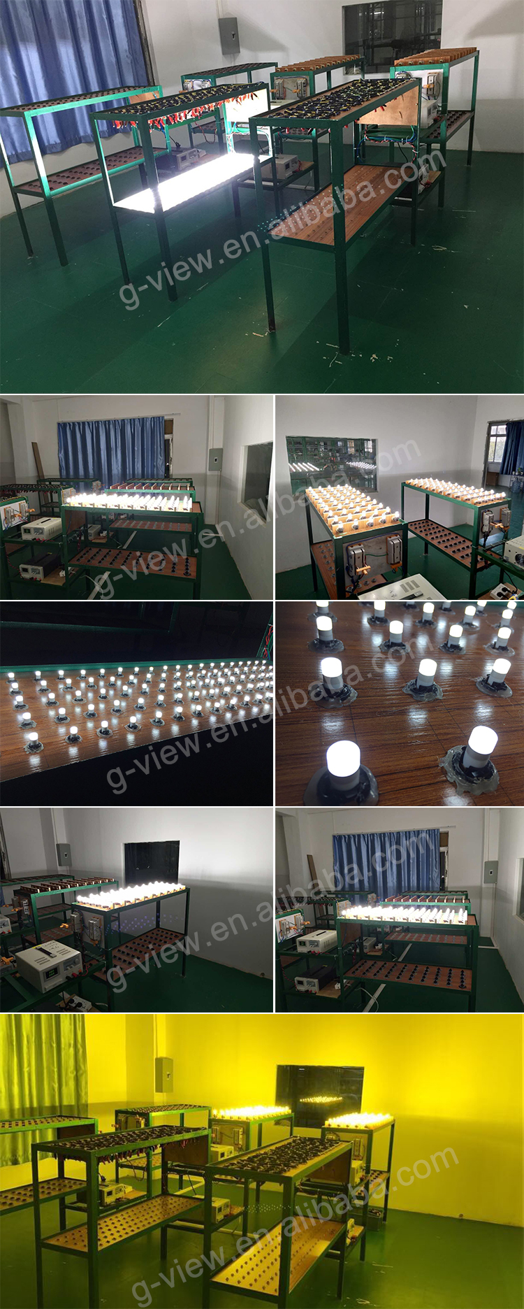 Good price T10 Car led indicator light bulb,501 194 3030 auto led ,Car led for wholesale