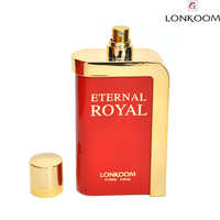 2016 NEW HOT SALE red hot perfume for women