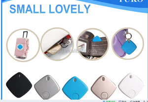 Bluetooth anti-lost device/smart Bluetooth 4.0, electronic key finder