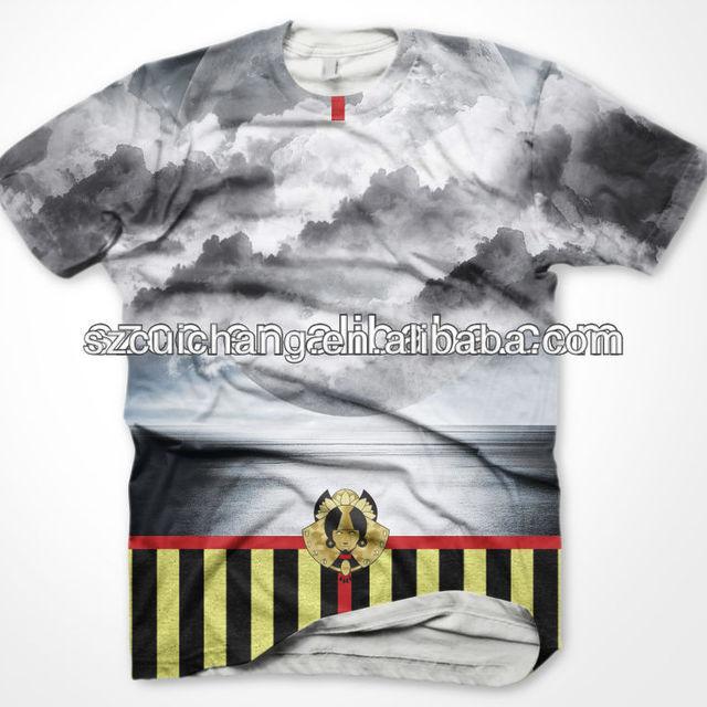oversized tshirt wholesale men