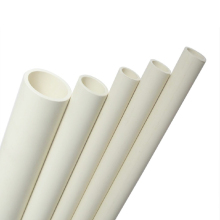 Standards Sizes Full Form All Kinds of 2 inch PVC Pipe