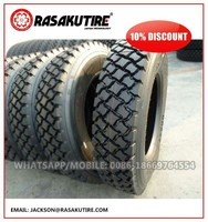 Top quality same as korean tires brands 255/70R22.5 225/70R19.5 275/70R22.5 radial truck bus tires