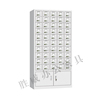 /product-detail/china-top-design-cheap-stainless-steel-medical-cabinet-60576410153.html