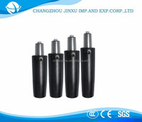 140mm sgs bifma x5.1 en 1335 China alibaba gas lift cylinder office chair parts gas lift cylinder to repair