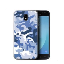 2017 HOT high quality Custom Design plastic pc hard mobile phone case