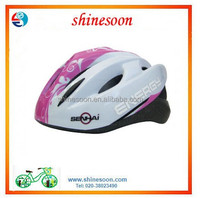 Road bike helmet/cycling helmet