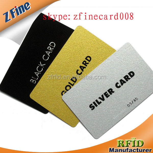 Plastic Card Embossing,Credit Card Embossing Machine E68 card