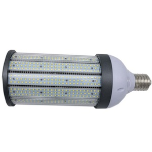 high power 150W E39 E40 LED corn bulb light lamp