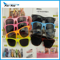 New Fashion Sunglasses Customized Promotion products