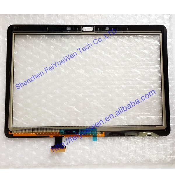 Touch Screen Replacement For SAMSUNG SM-P600 GALAXY Note 10.1 2014 Edition