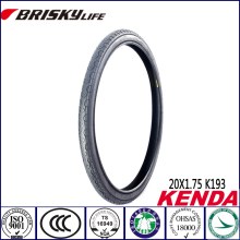 Kenda bike tire folding bicycle tire for bikes
