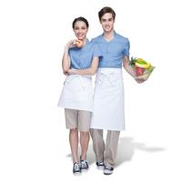 Fashion Chef Uniforms, Sushi Bar Staff Uniforms and Restaurant Uniform