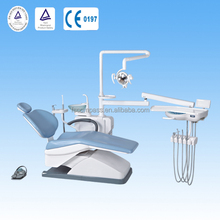 wholesale dental chair , dental unit productions , physicological dental chair equipment