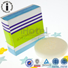 Wholesale Medical Bar Soap Brands Acne Treatment Whitening Soap