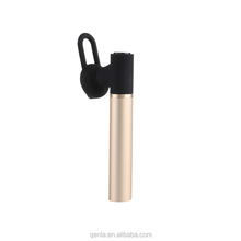 High quality Stereo Bluetooth earphone,NEW design Wireless Bluetooth headsets/earbuds/headphone manufacturers