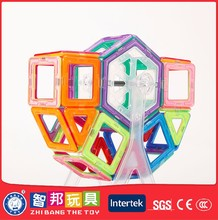 High Quality New Style Building Toys Blocks