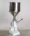 Manual Filling Machine Manual Bottle Filling Machine Manual Liquid Filling Machine