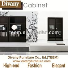 Divany Modern Cabinet indian rosewood furniture