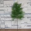 /product-detail/high-quality-artificial-pine-tree-branch-for-centerpieces-60585799045.html