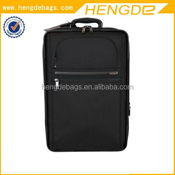 New style hot sell equipment trolley bags