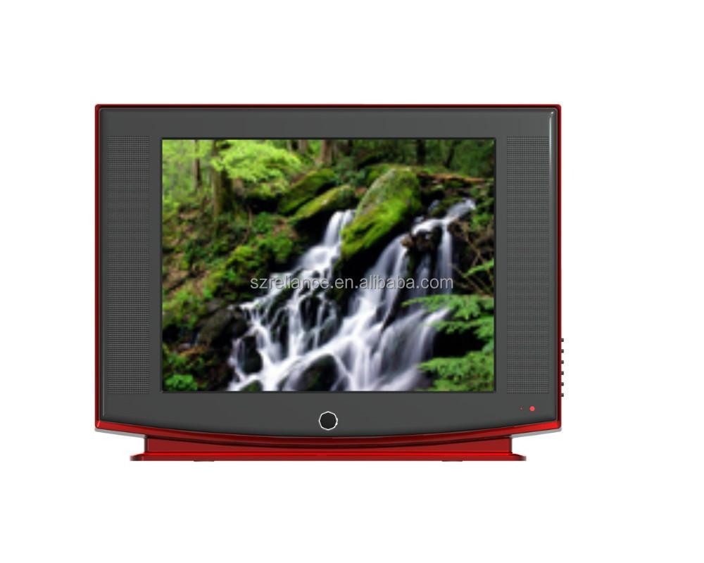 21 inch crt tv online shopping