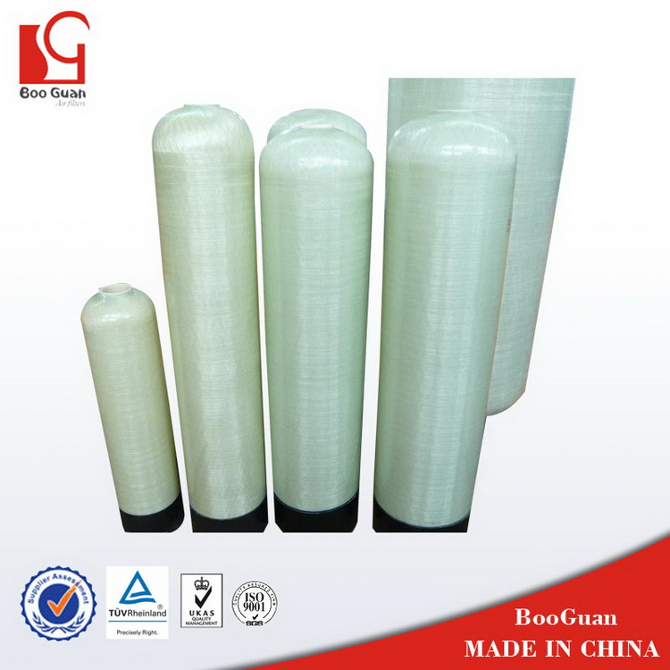 Fashionable most popular Nano-ceramic composite membrane filter