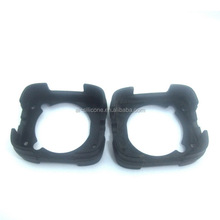 NBR/viton/silicone/epdm vulcanization rubber seals from China manufacturer