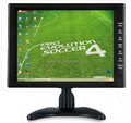 lcd monitor with in-built cpu reliable quality and best price