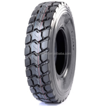 Cheap Low Profile Truck Tires for Sale 11R22.5 11R24.5 295/75R22.5