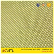 kevlar 49 fabric for sale