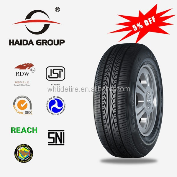 Hot sale Chinese top quality 185/60/14 pcr tires with EU label,E4,GCC...