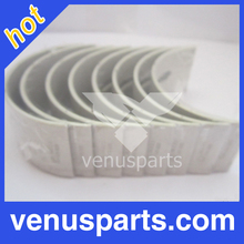 mitsubishi 4g52 engine bearing parts for sale