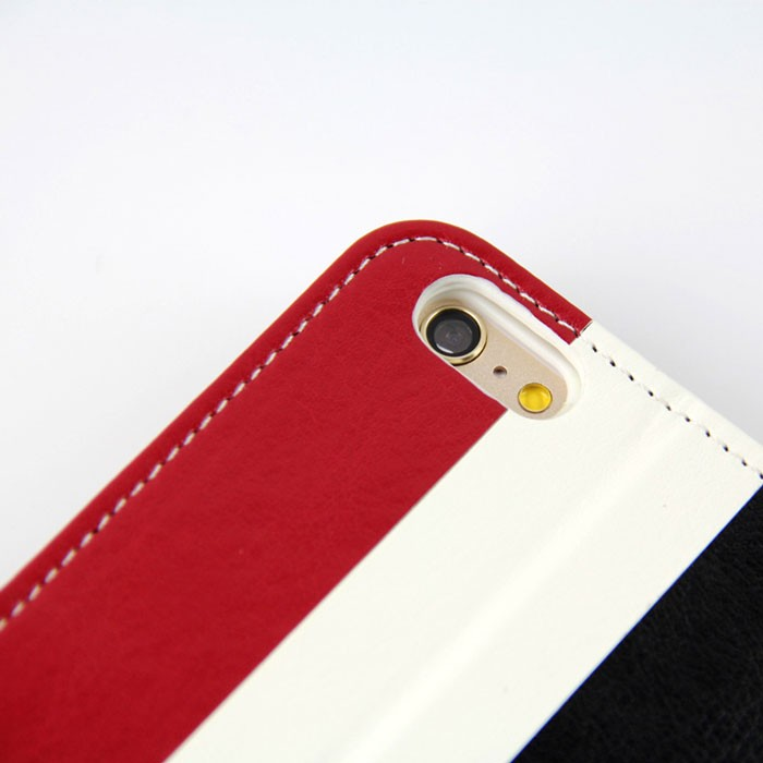 low price china mobile phone case, alibaba express supplier for iphone 6 plus case