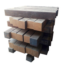 Sample available cheap square steel billets 5sp price from china