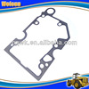 K19 K38 K50 rocker lever gasket 3630839 parts seal kits