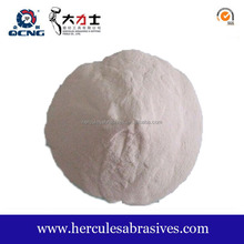 Stone cracking powder, Stone cracking chemical powder, expansive mortar for demolition