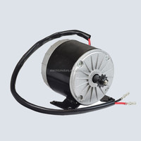 Custom High Torque Brushless DC Electric Golf Cart Motorcycle Scooter Motor For Sale 12v 24v 36v 48v 72v 300w 3000w