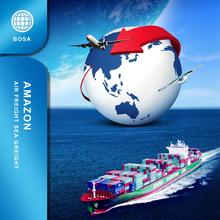 shipping logistics air freight from all China airport to South America shipping express