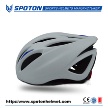 unique adult in mold bicycle helmet / top selling bicycle helmet